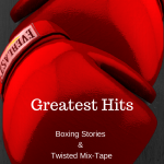 Greatest Hits from soivebeenthinking.com